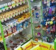 pet-shop-buvara10