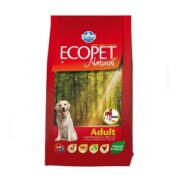 Farmina Ecopet natural adult maxi