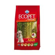 Farmina Ecopet natural adult mini