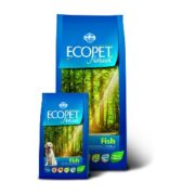 Farmina Ecopet natural fish mini