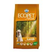 Farmina Ecopet natural lamb mini