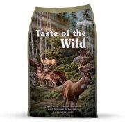 Taste-of-the-Wild-Pine-Forest-Canine