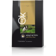 adult_action