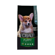 cibau-puppy-medium-formula