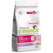 trainer-personal-baby-starter